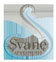 Svane Apartments